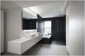 bathroom designs 2014. Unique Designs Black And White Bathroom Designs Collection 94 In Bathroom Designs 2014