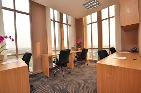 office pictures. Serviced Office Pictures