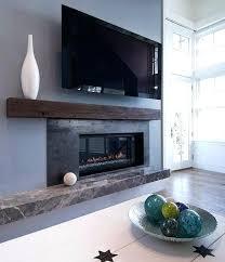 contemporary fireplace surrounds fireplace surround ideas modern best modern fireplace mantles inside contemporary fireplace surround ideas