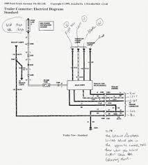 2005 f150 trailer wiring diagram wiring diagrams best 2005 f150 wiring harness wiring diagrams best 2003 f150 trailer wiring diagram 2005 f150 trailer wiring diagram