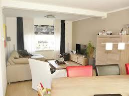 Living Room Dining Room Design Small Living Dining Room Ideas Monfaso