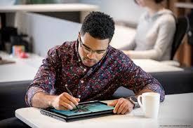 DECS-IE DES-4121 exam make certain rise of your skills - DumpsOut.com