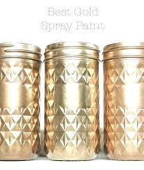 best spray paint for brass best gold paint metallic gold paint for walls gold acrylic paint