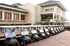 Image result for royale jakarta golf club