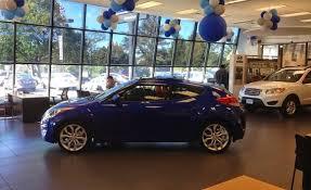 Hyundai Dealership Serving Huntington Ny Advantage Hyundai