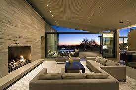 cozy modern living room with fireplace. Cozy Modern Living Room With Fireplace Ideas Medium Size Wooden Wall Luxury Indoor Outdoor E