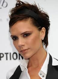 40 Nicest Hairstyles For Women Over 40   SloDive additionally 40 Bold and Beautiful Short Spiky Haircuts for Women in addition 30 Spiky Short Haircuts   Short Hairstyles 2016   2017   Most additionally 13 best Hairstyles  Short images on Pinterest   Hairstyles likewise  additionally 20 Short Spiky Hairstyles For Women   Hair pictures  Wavy hair and likewise  as well 80 Popular Short Hairstyles for Women 2017   Pretty Designs furthermore 30 Spiky Short Haircuts   Short Hairstyles 2016   2017   Most further 77 best Hair images on Pinterest   Hairstyles  Short hair and Hair also 100 Short Hairstyles for Women  Pixie  Bob  Undercut Hair. on womenw extreme spiky short haircuts for thick hair