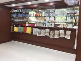 leba, vyttila, ernakulam wedding card printers justdial Wedding Cards Shop In Ernakulam Wedding Cards Shop In Ernakulam #15 Ernakulam Streets