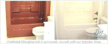 refinish shower surround paint fiberglass shower refinishing fiberglass bathtub fiberglass tub refinishing refinish fiberglass bathtub paint fiberglass