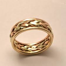 antique mens wedding rings. large size of wedding rings:popular mens bands 2017 titanium rings price vintage antique d
