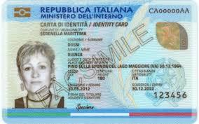 Se schimba toate buletinele din Romania! Cum vor arata noile acte de identitate!