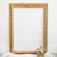 Etsy Mirror Seating Chart Open Frame Bathroom Vanity Ornate Mirror Gold Home Decor Gold Mirror Seating Chart Wedding Decor Shabby Chic Decor