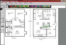 Small Picture How To Design Your Own Home On 5000x3708 Your Own Floor Plan