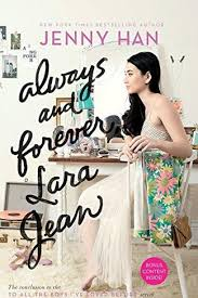 Lara jean song covey's love life goes from imaginary to out of control when the love letters for every boy. To All The Boys 3 Netflix Release Date Cast News