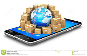 Global Goods Online Business