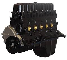 jeep 4 0 4 6 stroker crate engines golen engines jeep 4 6l 270 hp complete engine view engine specs