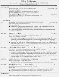 General Laborer Resume Example Construction Laborer Resume Elegant