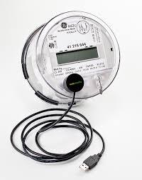 monitoring to ge kv2c meters ge kv2c wattmetrics optical cable