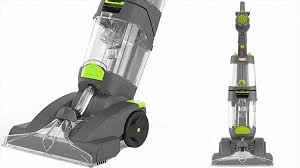 sabrina compact commercial cleaner craftex best carpet cleaning machine wood rug doctor for vs bis big green deep jpg used industrial al