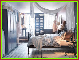 interior design ideas for bedrooms. Astonishing An Easy And Elegant Bedroom Is To Create With A Linen Cabinet Pict Of Interior Design Ideas For Bedrooms