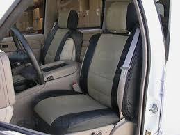 car truck interior parts chevy