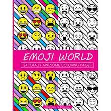 Crayola Emoji Stamp Maker Marker Maker Gift Ages 6 7 8 9 10