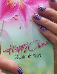 happy choice nails spa 365 westport ave norwalk