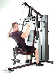 lb stack home gym what we like about the platinum workout chart manual parts marcy pro