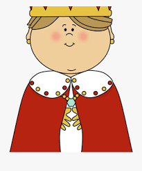 Best Free Clip Art Best Free Cartoon Queen Clip Art Library Vector Images Design