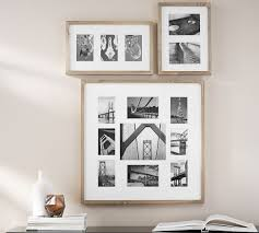 multiple picture frames wood. Scroll To Next Item Multiple Picture Frames Wood O
