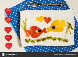 Fruit Designs For Valentines Day Photos Fruit Salad Designs Creative Design Of Fruit Salad