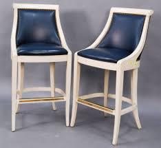 navy blue bar stools new decorating e99