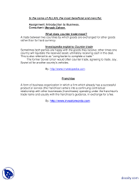 Utilitarianism And Other Essays Utilitarianism And Deontology Arguments Essay
