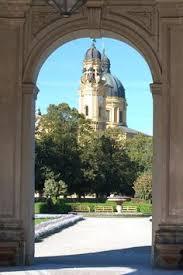 visit google amazing munich. Visit Google Amazing Munich. Watch Office Workers Catching Some Sun Rays During Their Lunch Break Munich M