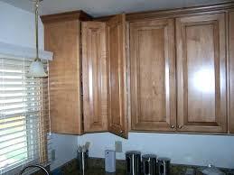 96 inch closet doors inch closet doors inch closet doors inch closet doors wood sliding closet 96 inch closet doors