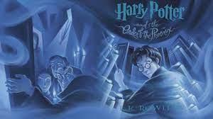 Harry Potter Wallpaper Nz