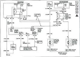 2008 chevy silverado stereo wiring diagram wiring diagram impala 2008 chevy silverado stereo wiring diagram wiring diagram impala also posted image radio 2008 chevy silverado 2500 radio wiring diagram