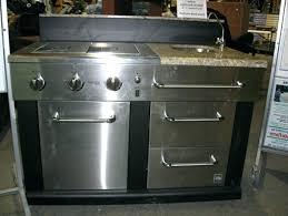 gas grill countertop baby gas grill countertop