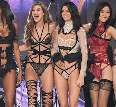 Victoria Secret Para Lingerie Bradley Rothenberg Victoria S Secret Swarovski