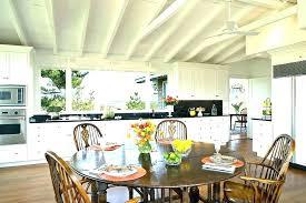 ceiling fan for kitchen best ceiling fan kitchen ceiling fan for the in kitchen ceiling fan