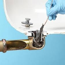install bathtub drain how to install bathtub drain stopper image bathroom replacing bathtub drain install bathtub drain