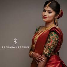 Fashion Designers In Chennai Archana Karthick Fashion Designer Ashok Nagar Fashion