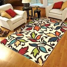 breathtaking 3 x 5 area rugs 3 area rugs 3 x 5 area rug square white