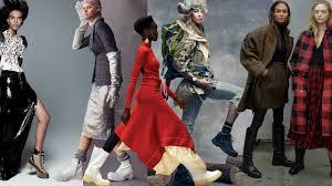 The Best <b>Snow Boots</b> for Women <b>2019</b> | Vogue