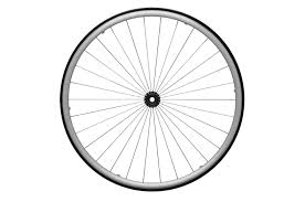 Cad wire wheels images gallery