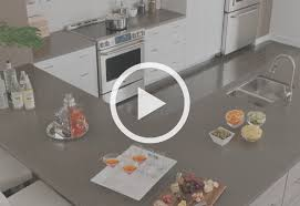 laminate countertop installation guide at the home depot with how to install idea 10