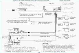 subaru forester wiring diagram 200 fresh 2002 subaru forester wiring subaru forester wiring diagram 200 fresh 2002 subaru forester wiring diagram beautiful 2009 subaru forester