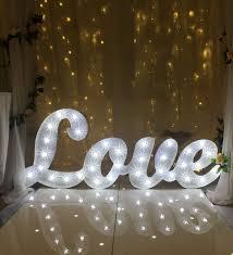letter lighting. Letter Lighting W