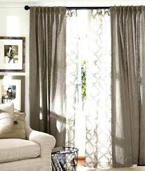 window treatment for sliding glass doors charming sliding glass door window treatment sliding door curtains patio