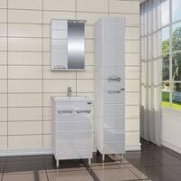 Готовые <b>комплекты</b> для ванных комнат — купить на Яндекс ...